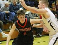 Coshocton beats River View despite scoring drought
