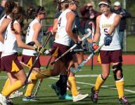 Turnbull excelled for talented Madison field hockey