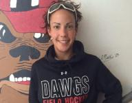 Field hockey Coach of Year: Haddonfield's Lindsay Kocher