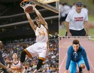 Year in Review 2015: Top high school sports stories
