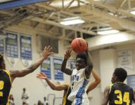 Decatur's pressure too much for Wi-Hi in surprise rout