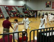 Crockett boys win behind 3rd quarter run