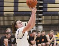 Eagles pounded in season opener by Northville, 56-34