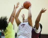 Licking Heights girls basketball adjusting on fly