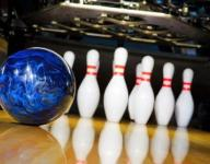 Bowling Roundup for Tuesday, Dec. 8