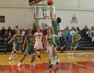 Fairfield Christian pulls out thriller in OT over NC