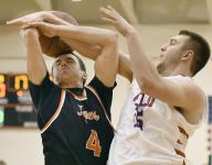 Tigers thrill on a buzzer-beater