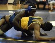 Wrestling preview: Rocks primed to keep rolling