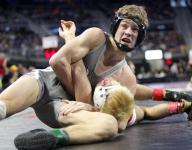 Boys wrestling preview: Wildcats ready to prowl