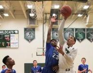 Novi cagers expect smoother ride this season