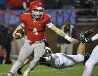 Friday night (high)lights: Top performers of 2015
