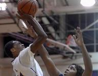 City high school boys basketball standings