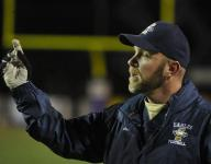 Friday night (high)lights season review: Notable quotes