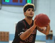 Spring Valley beats Saunders on Lawson's last-second free throws