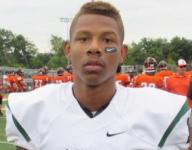 Recruiting: Three MSU commits bumped up to four-stars