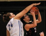 Davenport, NCC earn close win