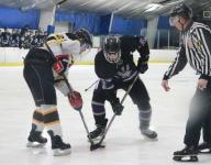 Shore Sports Results for Dec. 9