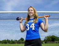 Field Hockey: 3 Shore Conference players picked for NFHCA All-Region Teams