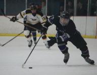 Hockey: Garavente, Deverin, Ban lead Rumson over Vianney