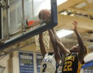Pocomoke boys top Shore Hoops power rankings