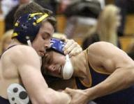 Roundup: Hartland takes down Rochester, Anchor Bay