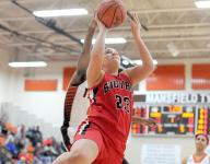 Simms poised to leave legacy at Bucyrus