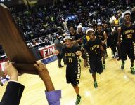 State rankings: Carver boys No. 1, JD girls No. 2