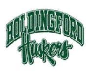 Boys basketball: Holdingford 61, HL-W-W 55