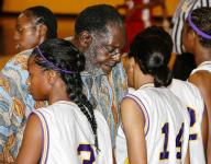 Belton Shoot-Out on Friday at Wossman
