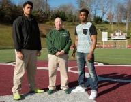 WNC trio ready for Shrine Bowl spotlight