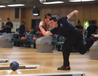 John Jay boys bowling wins again