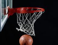 Lourdes girls basketball gets through tough stretch