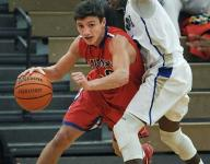 Top 10 large schools boys basketball capsules