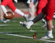 Can Section 1 football be revived?