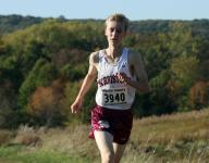 Motivated Quinn helped Morristown achieve greatness