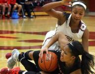 Red-hot Stewarts Creek girls to face Riverdale