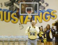 Former Jeff coach returns to Fountain Central