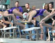 Area swimming: New leaders should emerge in the pool