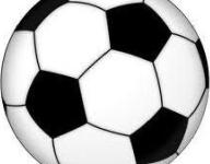 GIRLS SOCCER: Courier News All-Area index