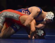 CC grapplers rule assembly match