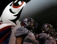 Wakulla state title would be 'for whole community'