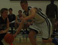 Livonia Stevenson boys basketball preview