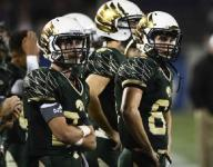 Viera High Hawks learn tough final lesson in state final