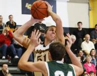 Boys hoops roundup: East Lansing edges Jackson