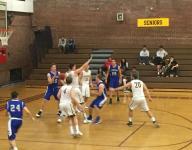 Basketball: Carson wins Rail City Tournament