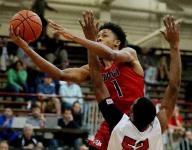 Tip-Off Classic: Pike knocks off No. 2 New Albany