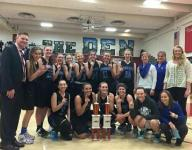 Poudre defeats Rocky Mountain in tourney title game