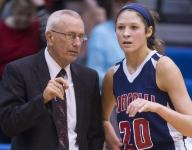 High school basketball roundup: Dec. 12