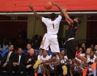 Boys basketball rankings: Class AA, A champs to meet