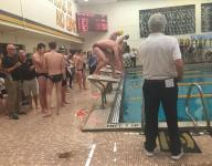 Mid-Michigan boys swimming and diving preview
